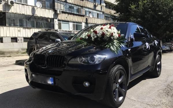 Рент а кар фирми в София