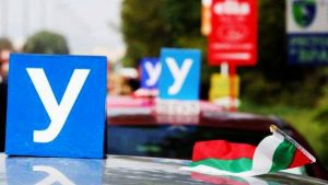 Лицензирани автошколи в столицата
