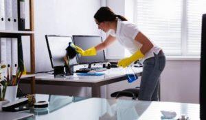Реномирани сайтове за почистване