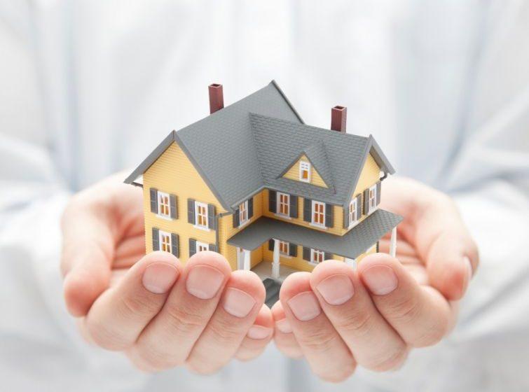 Ниски цени за имуществени застраховки