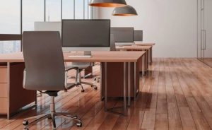 Стол за офис на ниска цена